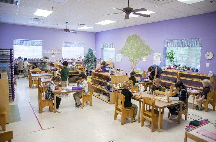 murphy-montessori-Birch-classroom