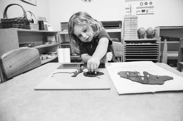 murphy-montessori-busy-at-work