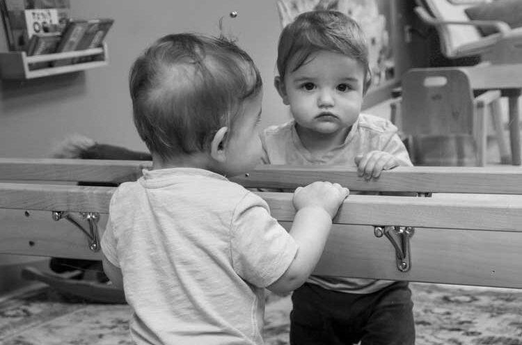 murphy-montessori-waddlers